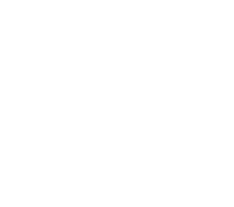 Casa Américo